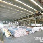 Warehouse Wellste