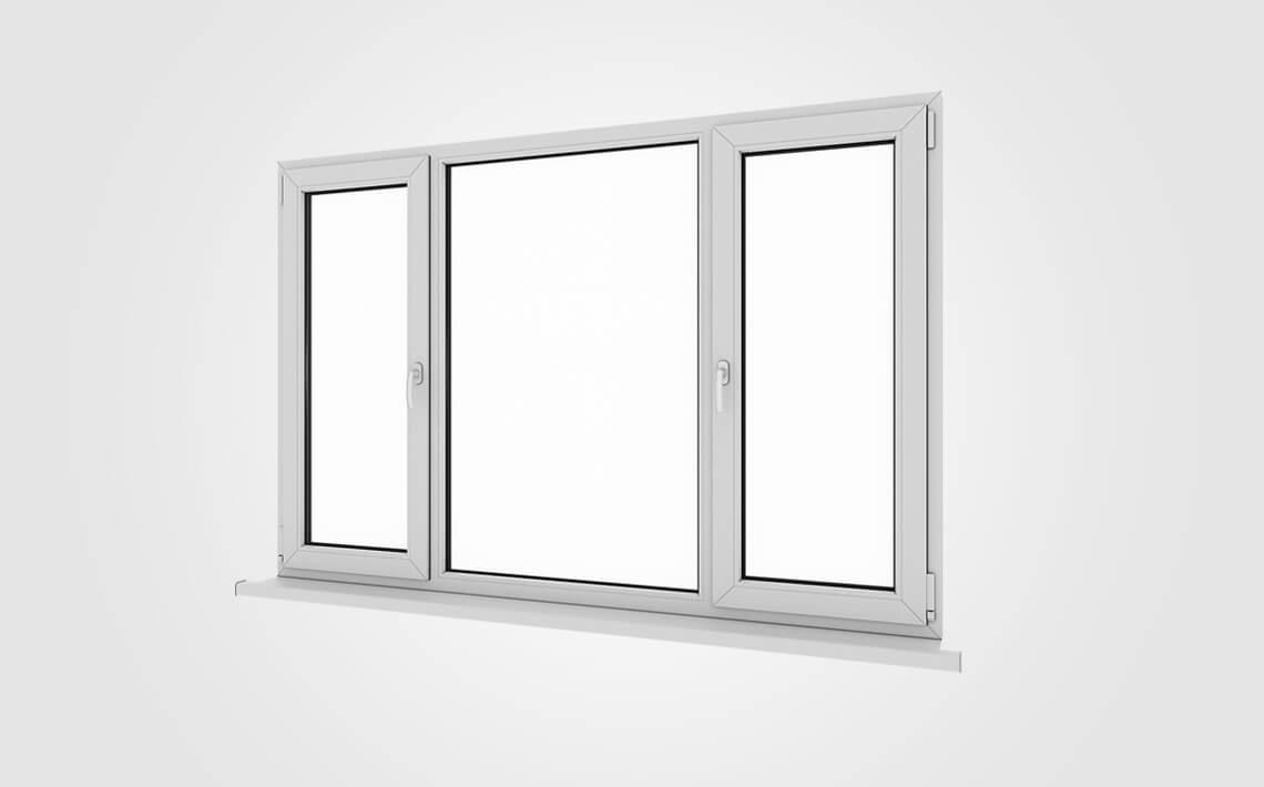 aluminium window profiles-banner