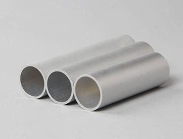 Custom Aluminum Extrusion Manufacturer & Supplier in China
