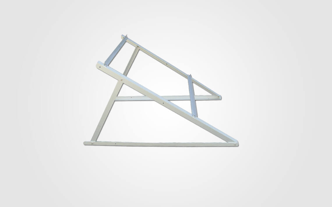 Solar panel mounting brackets-banner1