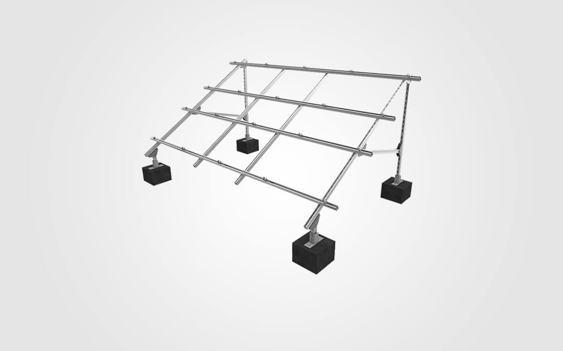 Solar panel mounting brackets-banner2