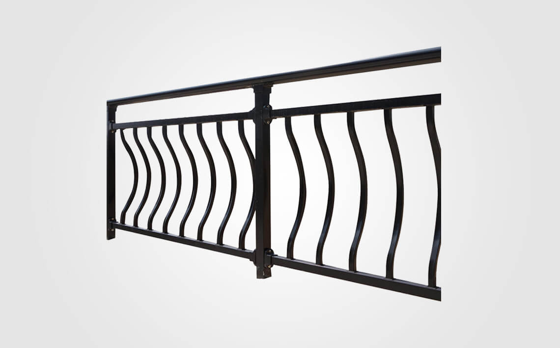 aluminum handrail and fence extrusions-banner1