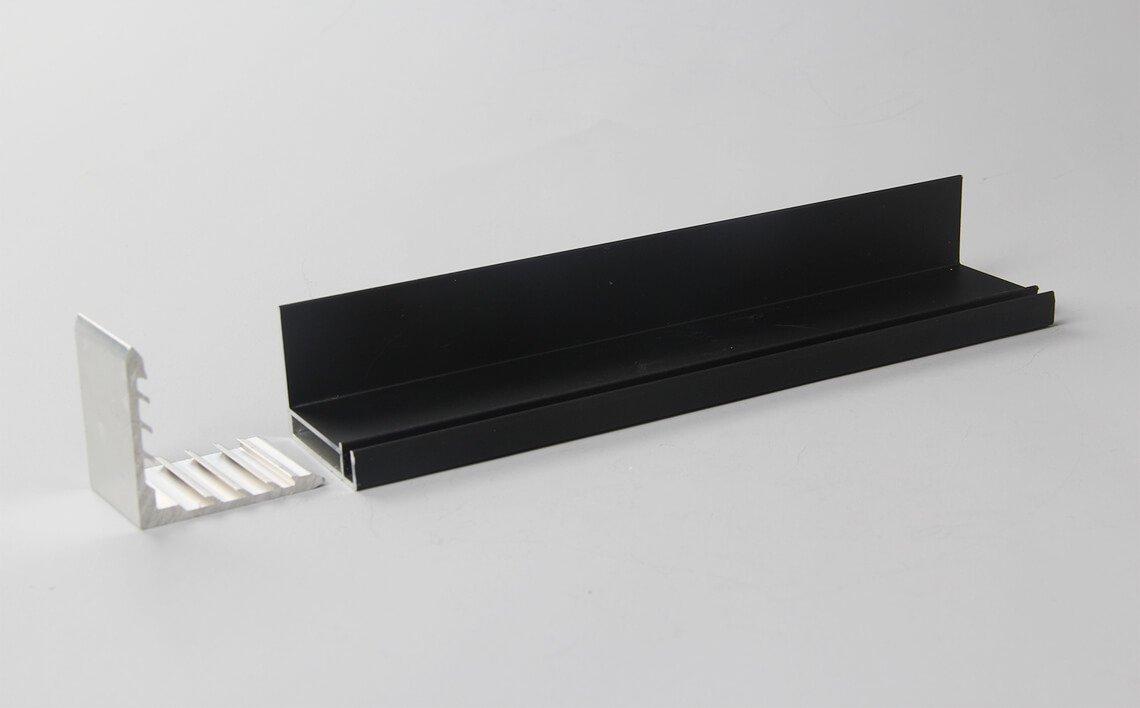 aluminum solar panel frame-banner2