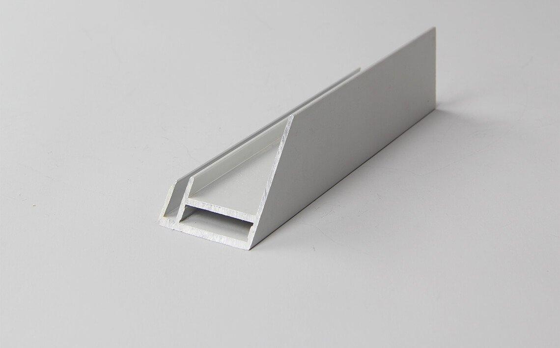 aluminum solar panel frame-banner3