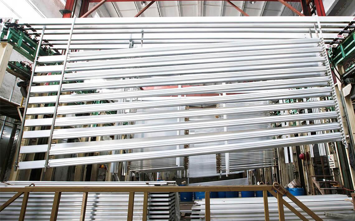 anodized aluminum profiles-banner