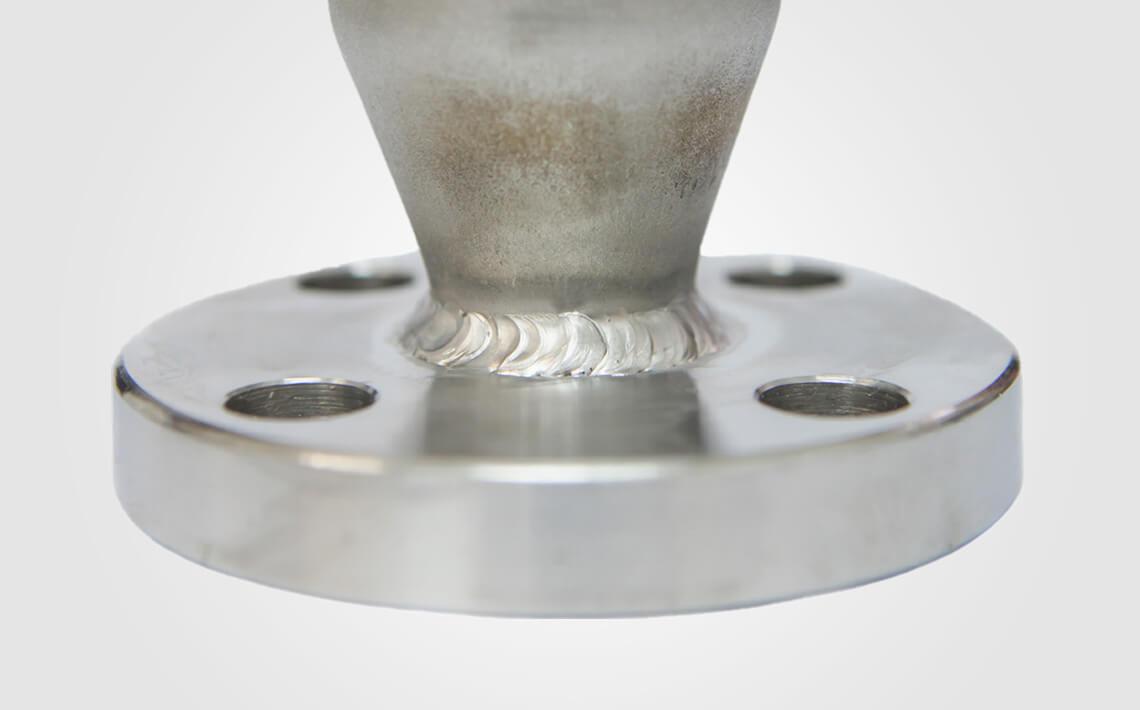 welding-slider