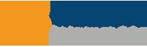 wellste Logo