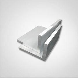Aluminum Angle Profile