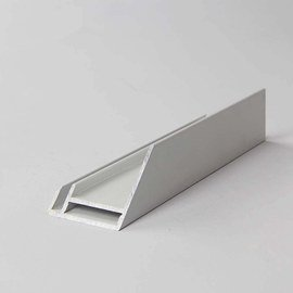 Aluminum Profile cutting