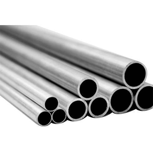 Aluminum alloy 6061 tube