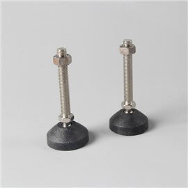 aluminium extrusion fittings