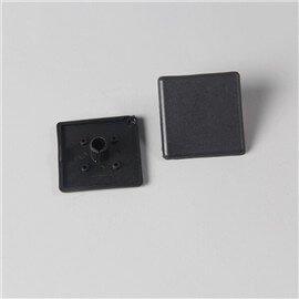 aluminum extrusion framing components