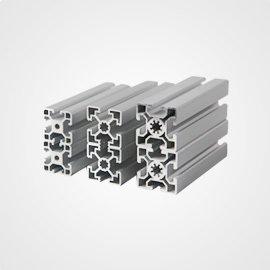 aluminum t slot profile