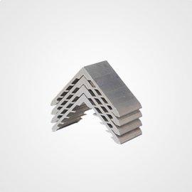 aluminum angle extrusion