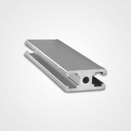 Aluminum H Extrusion