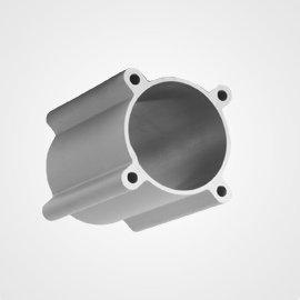 air cylinder tubing